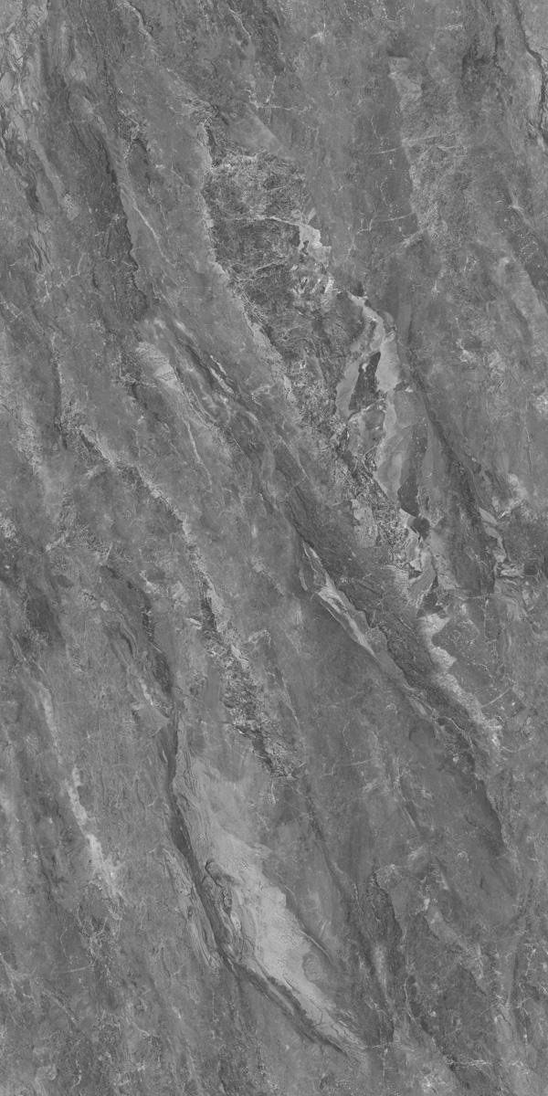 918LW16 凡尔赛深灰