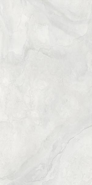 12DT8A06 仙蒂晶白