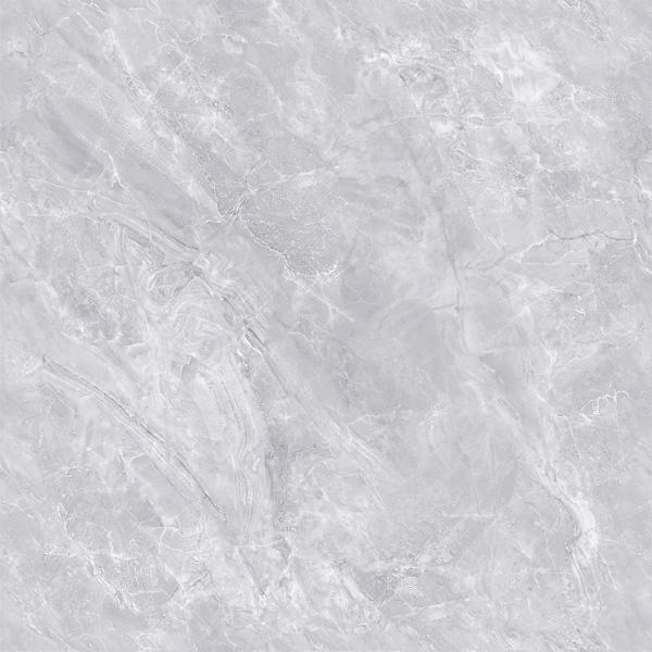 X8LW107 冰玉灰