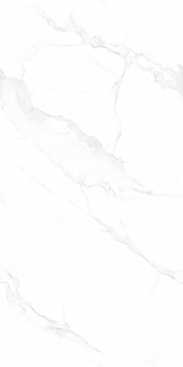 X126LW01 千山暮雪